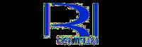REHABILIX CENTRUM